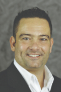 Chris Sapia Connecticut real estate agent