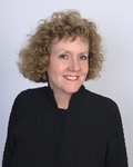Christine Curtin CT Realtor