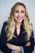 Rachel Mckenna real estate agent in Connecticut