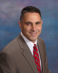 Steve Garofalo connecticut real estate agent